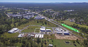 Development / Land commercial property sold at 40-42 (Lot Cerina Circuit Jimboomba QLD 4280