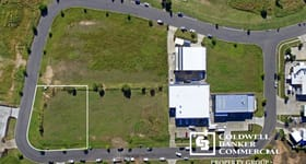 Development / Land commercial property sold at 28-34 (Lot Cerina Circuit Jimboomba QLD 4280