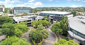 Offices commercial property for sale at Lots 3 & 4/Level 2, 5 Gardner Close Milton QLD 4064