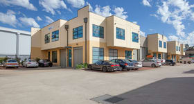 Offices commercial property sold at Unit 23/105A Vanessa Street Kingsgrove NSW 2208
