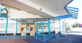 Offices commercial property sold at 25 Lawson Street Beresfield NSW 2322