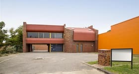 Offices commercial property sold at 273 Main North Road Enfield SA 5085