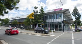 Shop & Retail commercial property for lease at 214/53 Endeavour Blvd North Lakes QLD 4509