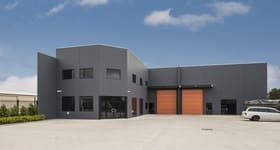Offices commercial property sold at 22 Priority Court Edinburgh North SA 5113