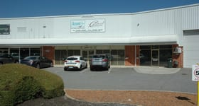 Offices commercial property sold at 11/11-17 Canvale Road Canning Vale WA 6155