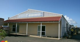 Factory, Warehouse & Industrial commercial property sold at 9A Beddingfield Street Davenport WA 6230