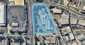 Factory, Warehouse & Industrial commercial property sold at 67 Miguel Road Bibra Lake WA 6163