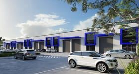 Factory, Warehouse & Industrial commercial property sold at 24/1 Matisi Street Thornbury VIC 3071