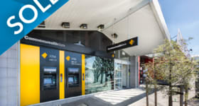 Offices commercial property sold at 17 Watsonia Road Watsonia VIC 3087