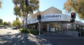 Shop & Retail commercial property sold at 189 Baylis Street Wagga Wagga NSW 2650