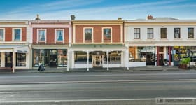 Shop & Retail commercial property sold at 62 Piper Street Kyneton VIC 3444