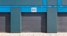 Factory, Warehouse & Industrial commercial property sold at 3C/25-39 Cook Road Mitcham VIC 3132