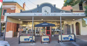 Shop & Retail commercial property sold at 88-90 East Street Narrandera NSW 2700