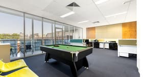 Offices commercial property sold at 7/150 Chestnut Street Richmond VIC 3121
