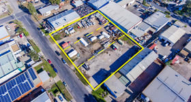 Development / Land commercial property sold at 10-14 Bellingham Street Narellan NSW 2567