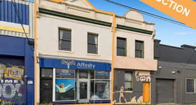 Shop & Retail commercial property sold at 11 Queens Parade Clifton Hill VIC 3068