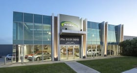 Showrooms / Bulky Goods commercial property sold at 1/1-9 Thomsons Road Keilor Park VIC 3042