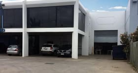 Showrooms / Bulky Goods commercial property for sale at 1/10 Fitzgerald Road Laverton North VIC 3026