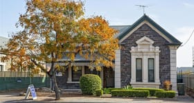 Offices commercial property sold at 51 Portrush Road Payneham SA 5070