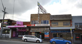 Medical / Consulting commercial property for lease at King Georges Rd Beverly Hills NSW 2209