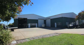 Factory, Warehouse & Industrial commercial property sold at 5 Struan Court Toowoomba QLD 4350