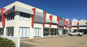 Offices commercial property for lease at Kensington QLD 4670