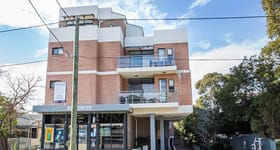 Shop & Retail commercial property sold at Shop 16/130 Station Street Wentworthville NSW 2145