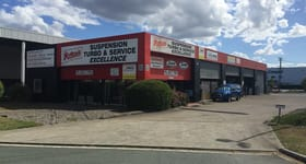 Showrooms / Bulky Goods commercial property for sale at 803 Beaudesert Road Coopers Plains QLD 4108