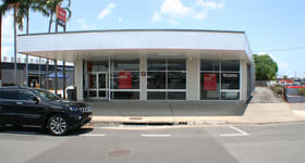 Showrooms / Bulky Goods commercial property for sale at 197 Mulgrave Road Westcourt QLD 4870