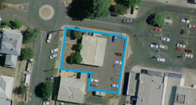 Offices commercial property sold at 13 Perry Street Mudgee NSW 2850