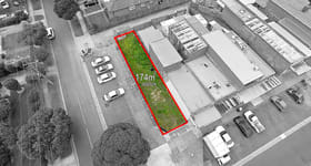 Development / Land commercial property sold at 22 Carson Street Reservoir VIC 3073