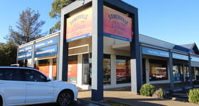 Shop & Retail commercial property for sale at 1/13 Eramosa Road West Somerville VIC 3912