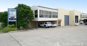 Offices commercial property sold at 1/659 Boundary Road Darra QLD 4076