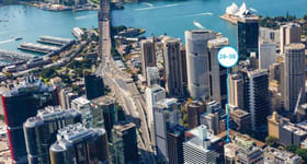 Development / Land commercial property sold at 26-38 Clarence Street Sydney NSW 2000