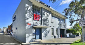 Factory, Warehouse & Industrial commercial property for sale at 96 Reserve Road Artarmon NSW 2064
