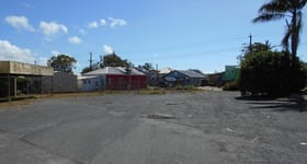 Development / Land commercial property for sale at 4 Malcomson Street North Mackay QLD 4740