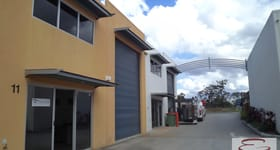 Offices commercial property sold at 11/13-15 Ellerslie Road Meadowbrook QLD 4131