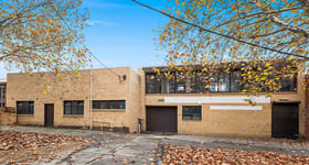 Factory, Warehouse & Industrial commercial property sold at 59-63 St Hellier Street Heidelberg Heights VIC 3081