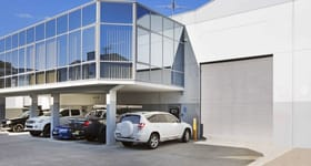 Factory, Warehouse & Industrial commercial property sold at 9/2 Production Road Taren Point NSW 2229