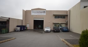 Factory, Warehouse & Industrial commercial property sold at 81 Abernethy Road Belmont WA 6104