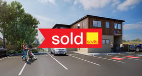 Shop & Retail commercial property sold at 19-21 Point Cook Road Altona Meadows VIC 3028