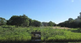 Development / Land commercial property sold at 231 Maryborough Hervey Bay Road Urraween QLD 4655