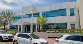 Offices commercial property sold at 7&8 / 186 Hampden Road Nedlands WA 6009