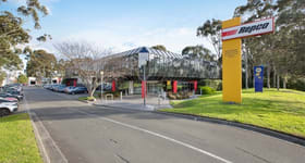 Development / Land commercial property sold at 362 Wellington Road Mulgrave VIC 3170