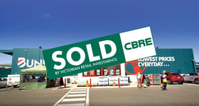 Shop & Retail commercial property sold at 130 - 138 Bromfield Street Colac VIC 3250