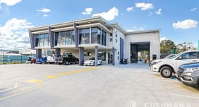 Factory, Warehouse & Industrial commercial property sold at 5-7 Calcium Court Crestmead QLD 4132