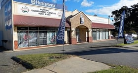 Showrooms / Bulky Goods commercial property for sale at 117-119 Welshpool Road Welshpool WA 6106