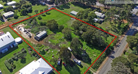 Development / Land commercial property sold at 92 Elphinstone Road Robinson WA 6330