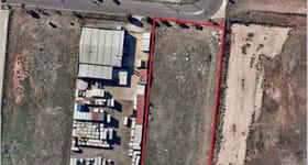 Development / Land commercial property sold at 82 Castro Way Derrimut VIC 3030