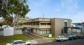 Offices commercial property sold at 153-159 Auckland Street Bega NSW 2550